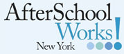 AfterSchool Works! New York