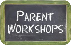 Parent Workshop